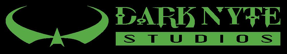 Dark Nyte Studios