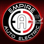 Empire Auto Electric