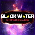 Black Water Chronicles